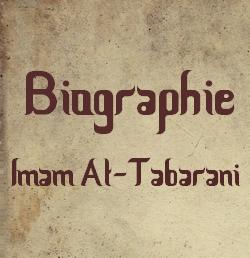 Imam At-Tabarani