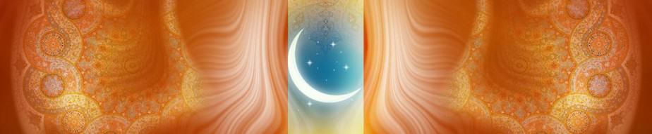 Islam Sunnite